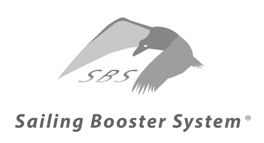 SBS - Sailing Booster System